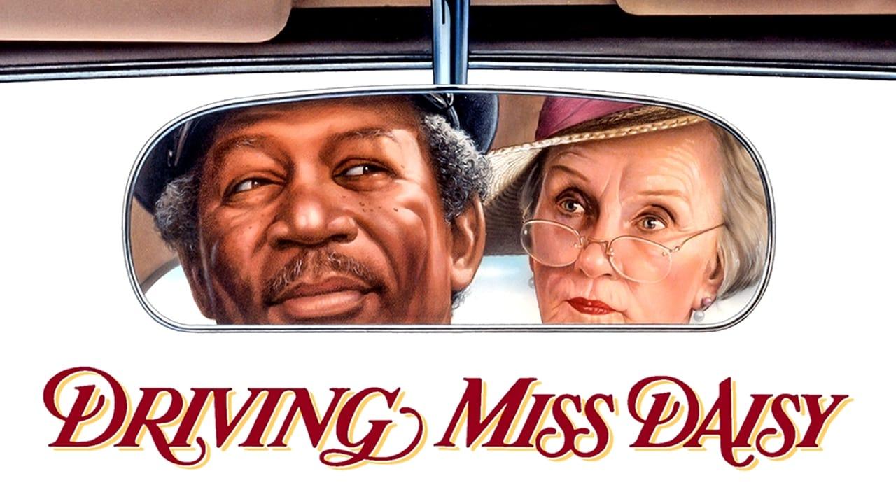 Driving Miss Daisy 3