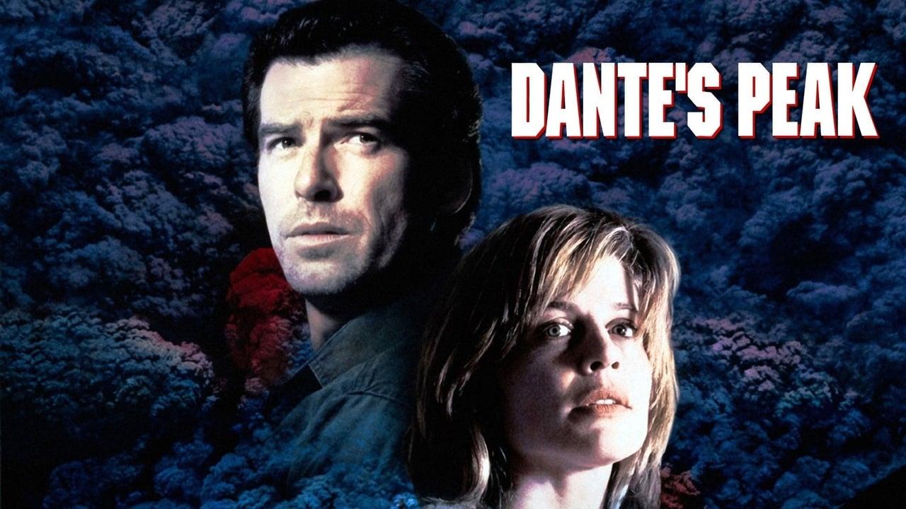 Dante's Peak 5