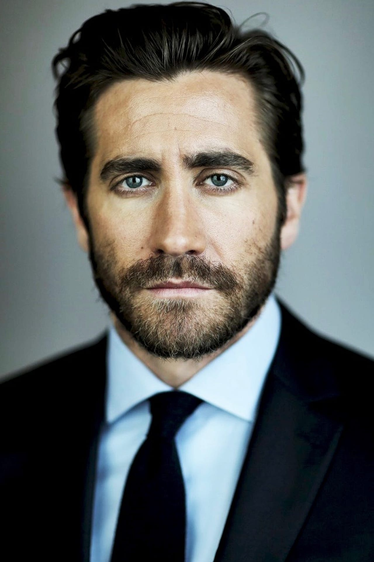 Jake Gyllenhaal isAdam Bell / Anthony Claire