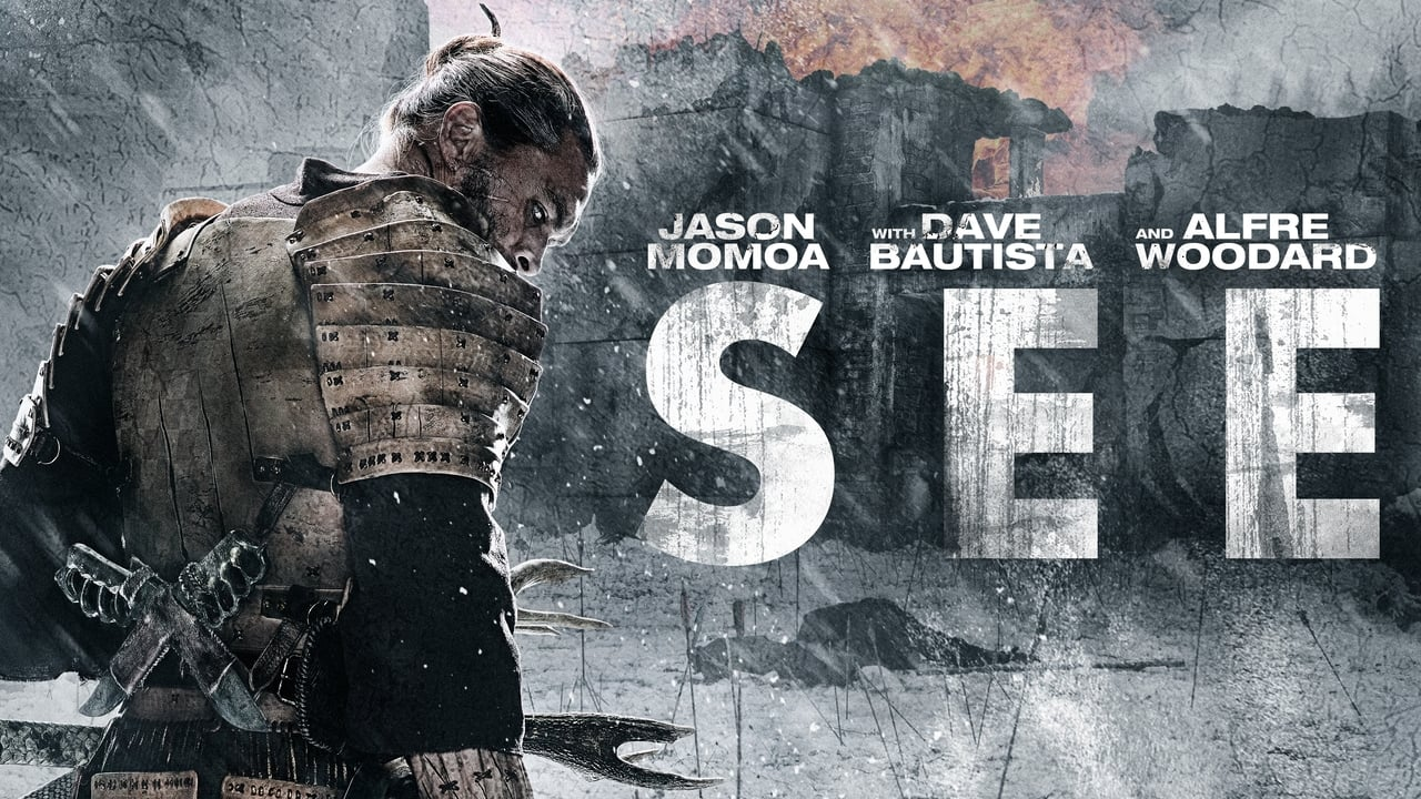 See - Season 2
