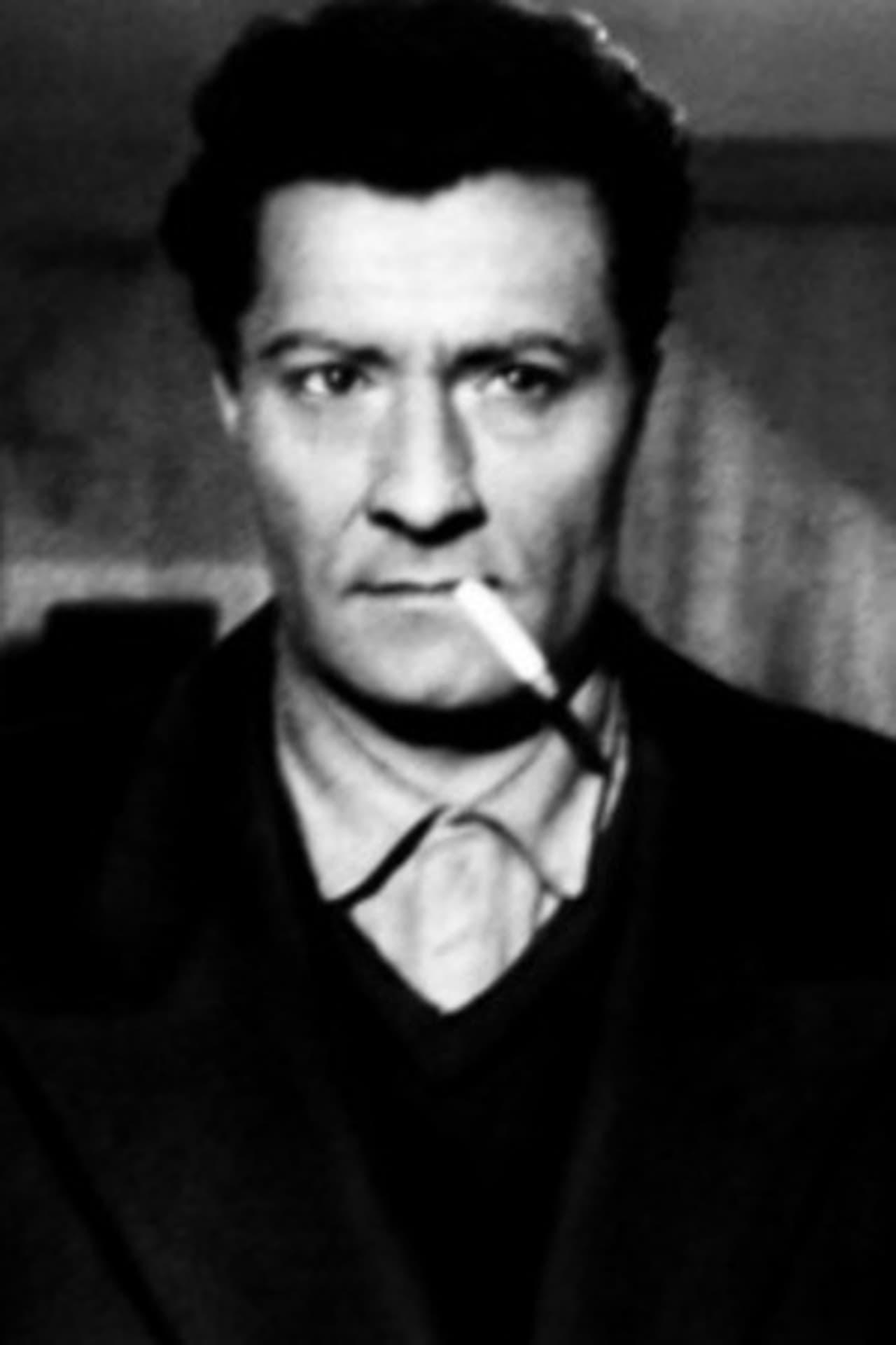 Marcello Pagliero