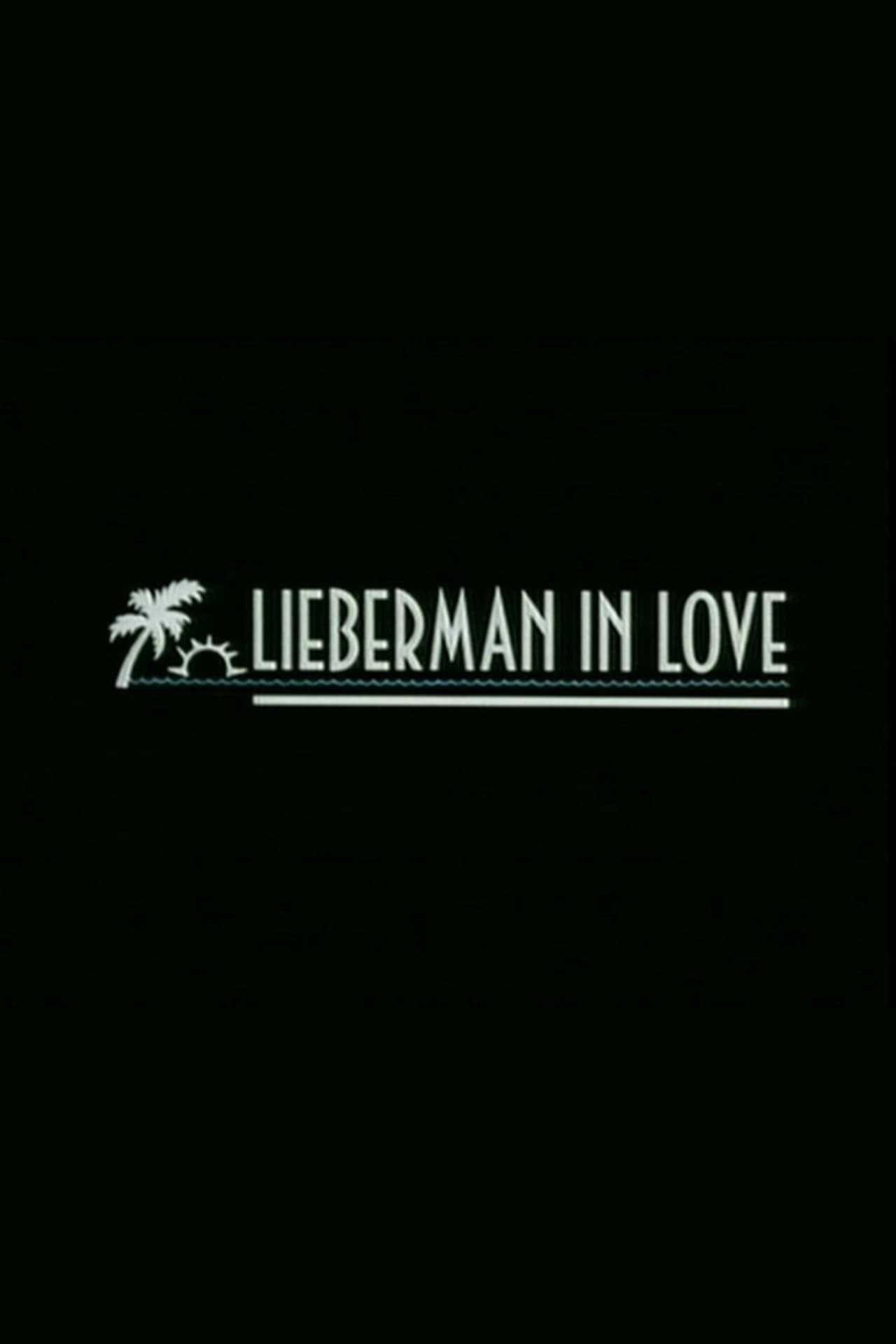 Lieberman in Love