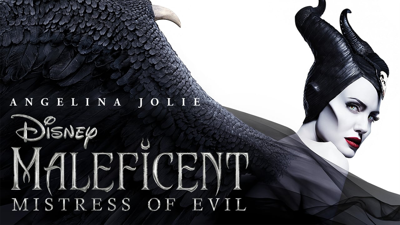 Maleficent: Mistress of Evil 1