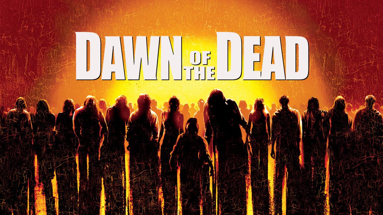 Dawn of the Dead 2