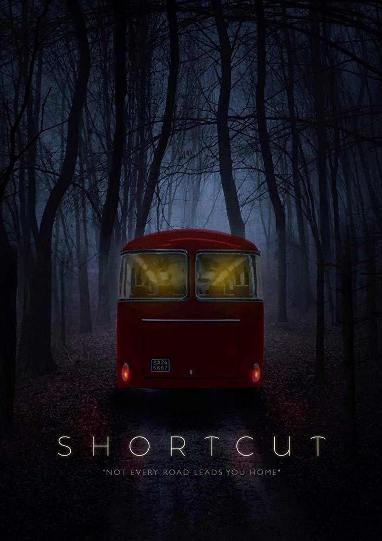 Watch Streaming Shortcut (2020) Movies Without Downloading at thrill.movieonrails.com