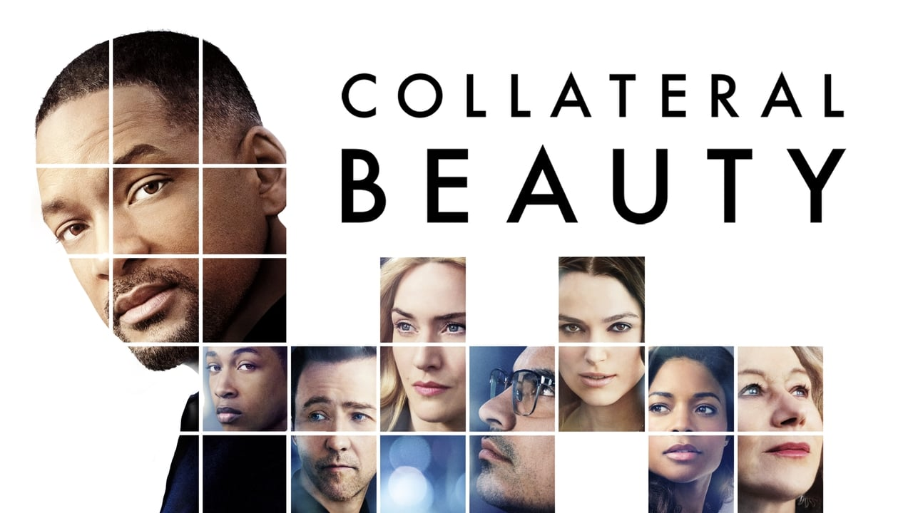 Collateral Beauty 1