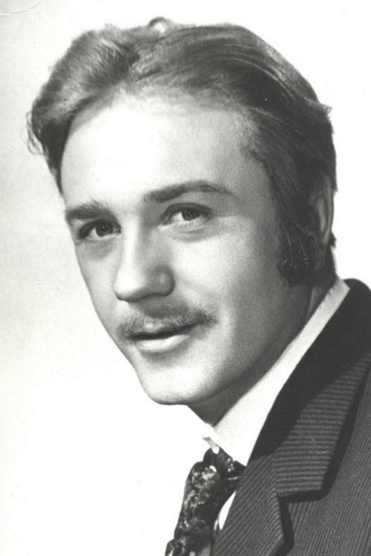 Leonid Kuravlyov