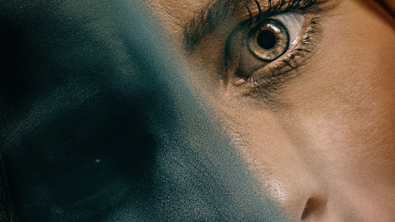 Transference: Escape the Dark (2020) Online