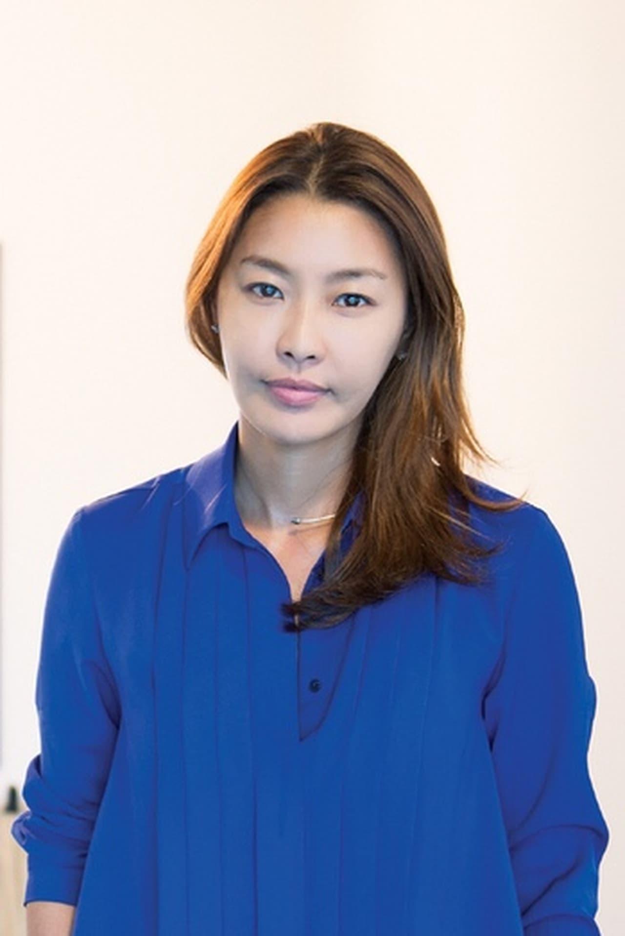 Choi Se-yeon
