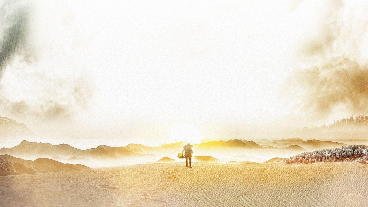 Heavenquest: A Pilgrim's Progress 3