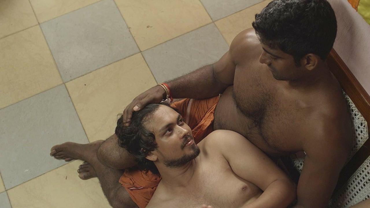 Ka Bodyscapes (2016)