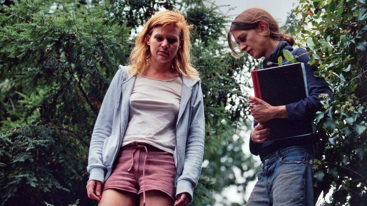The Unpolished (2007)