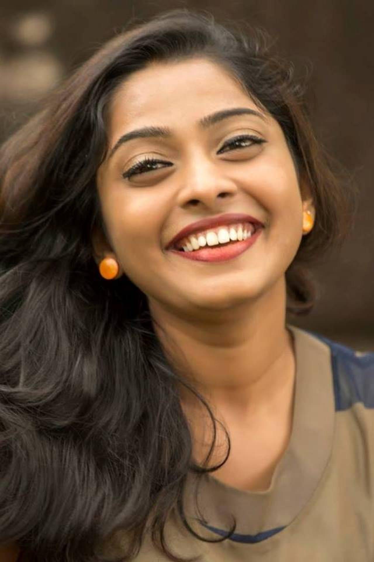 Sunu Lakshmi