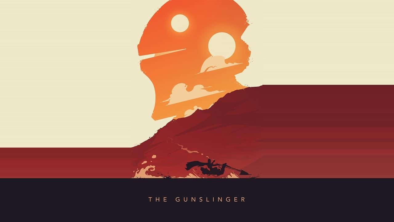 The Mandalorian - Season 1 Episode 5 : Chapter 5: The Gunslinger (2020)