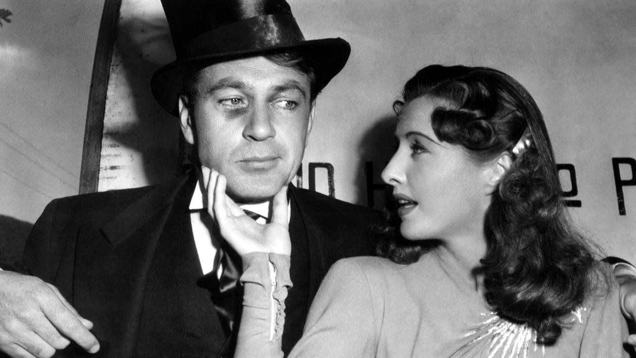 Ball of Fire (1941) Film Online Subtitrat