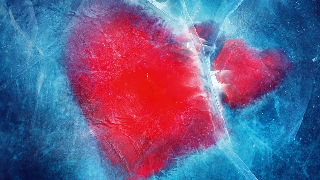 Regarder Ice 2 (year) Film complet HD stream
