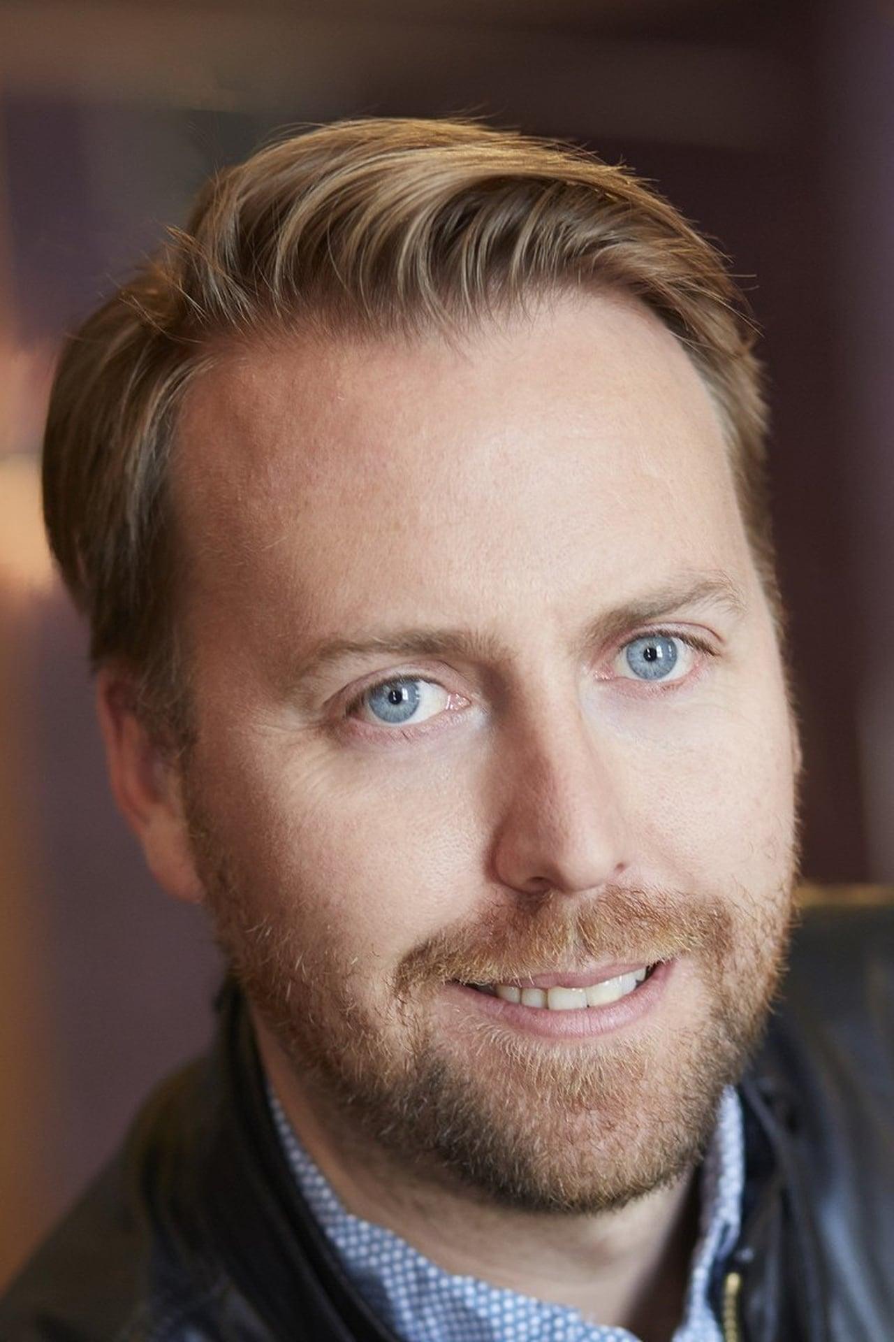 Jay Bennett