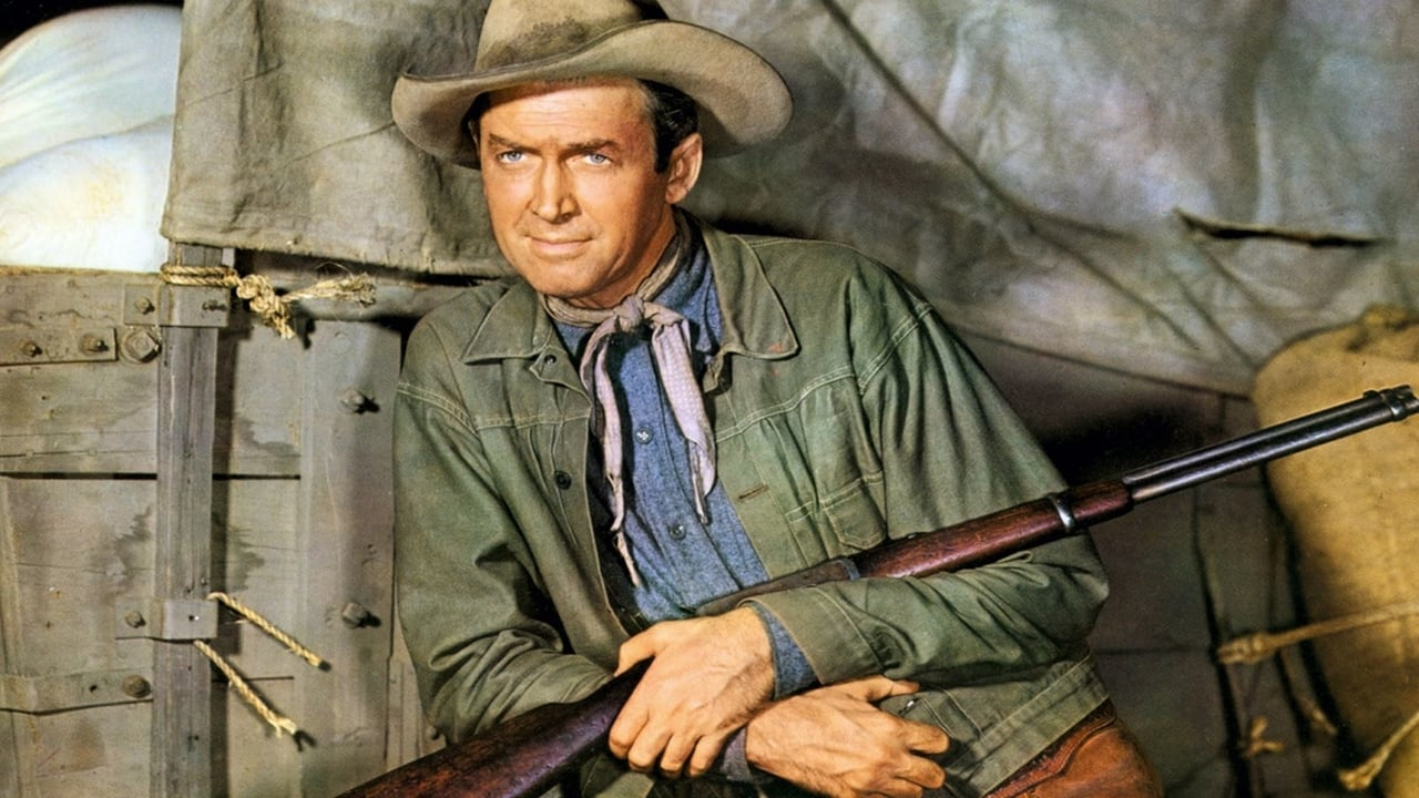 The best movies with Arthur Kennedy
