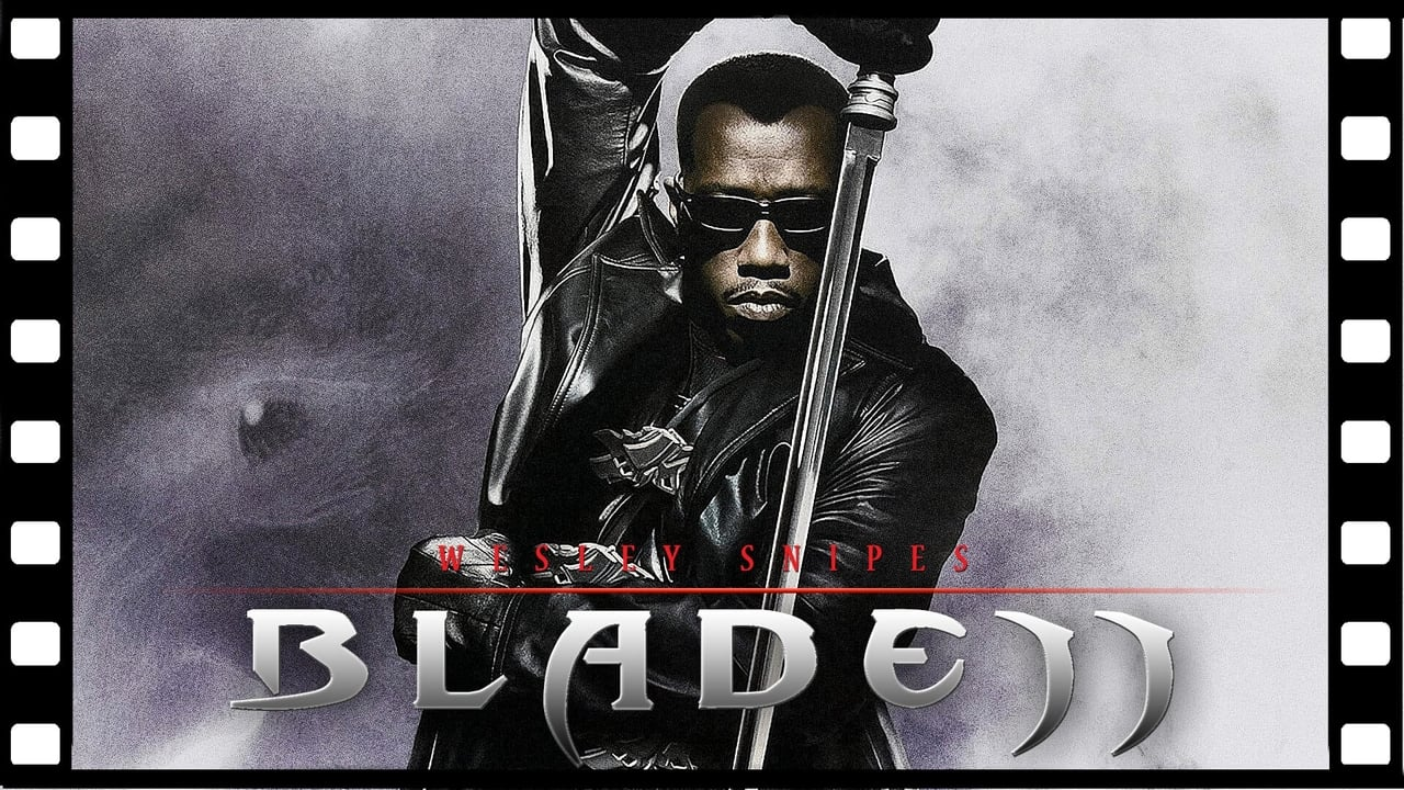 Blade II 3