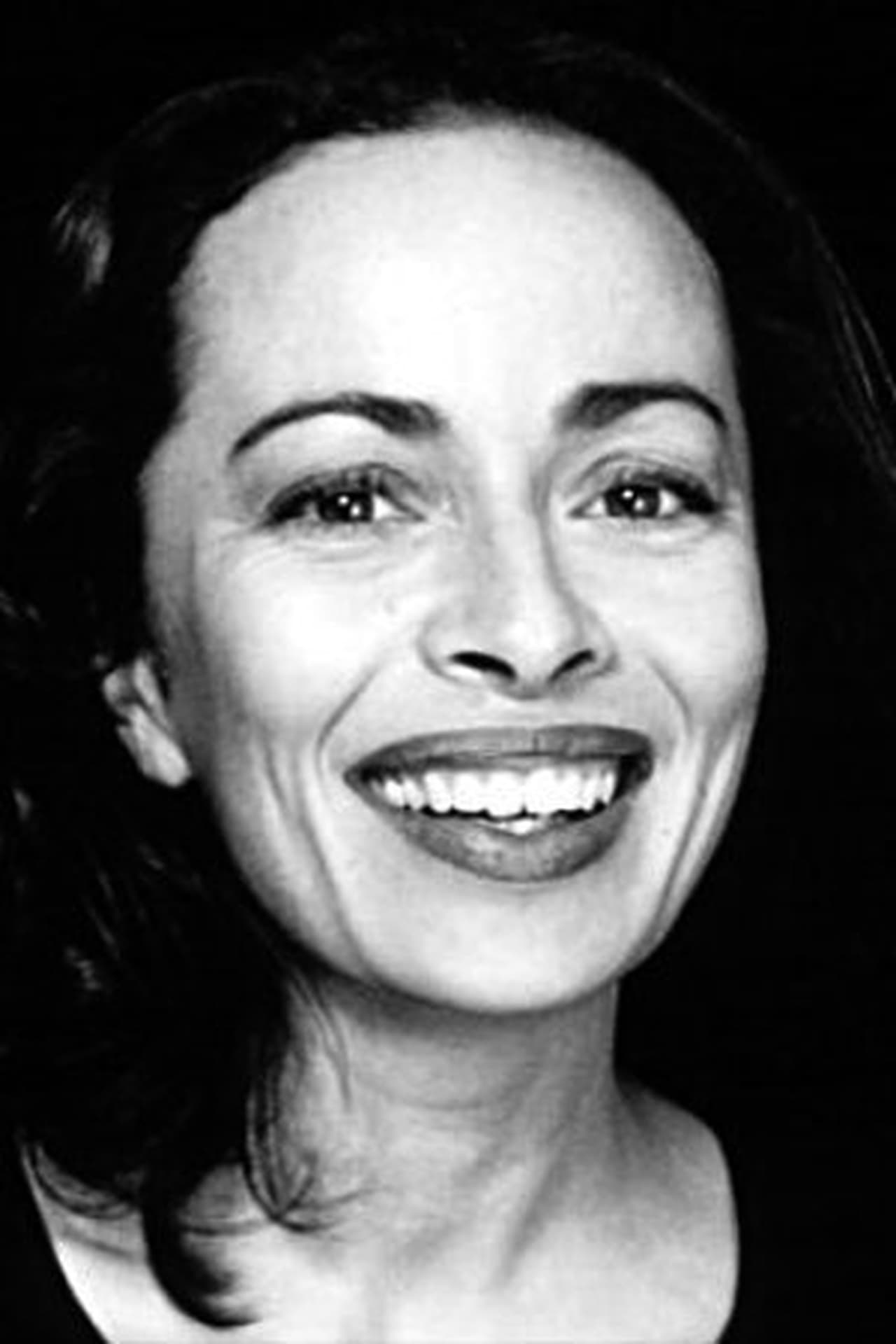 Diana Axelsen