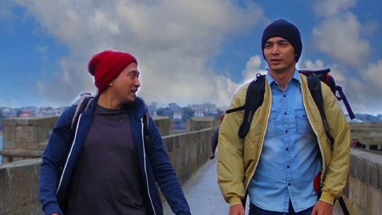 Nonton Film Laskar Pelangi 2 - Edensor (2013) Subtitle