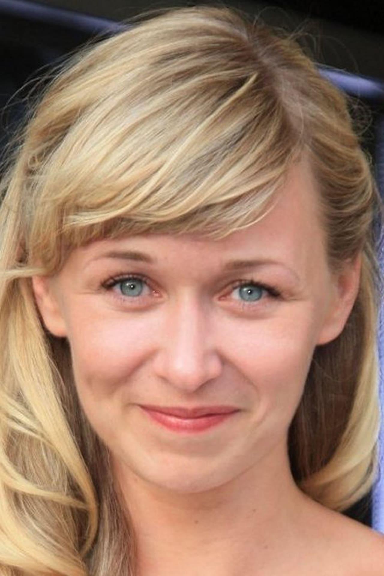 Marie Blokhus