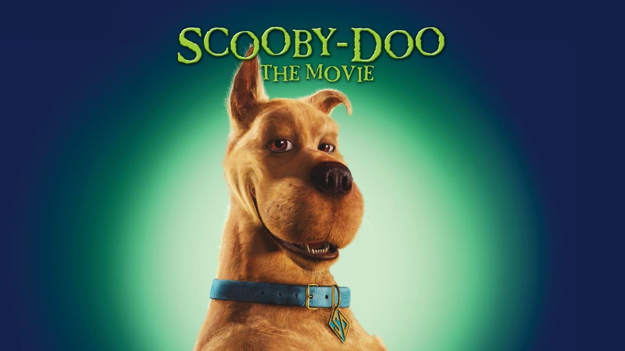 cover-Scooby-Doo
