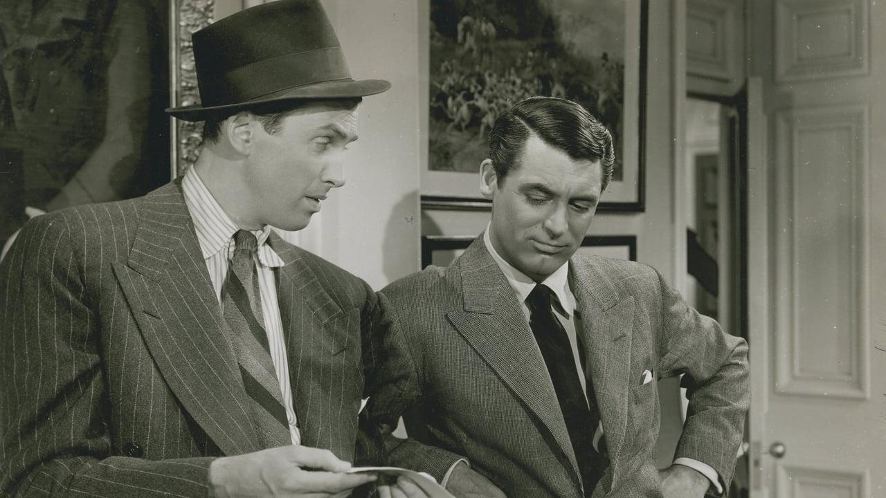 The Philadelphia Story 4