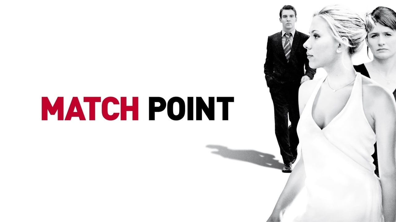 Match Point 3