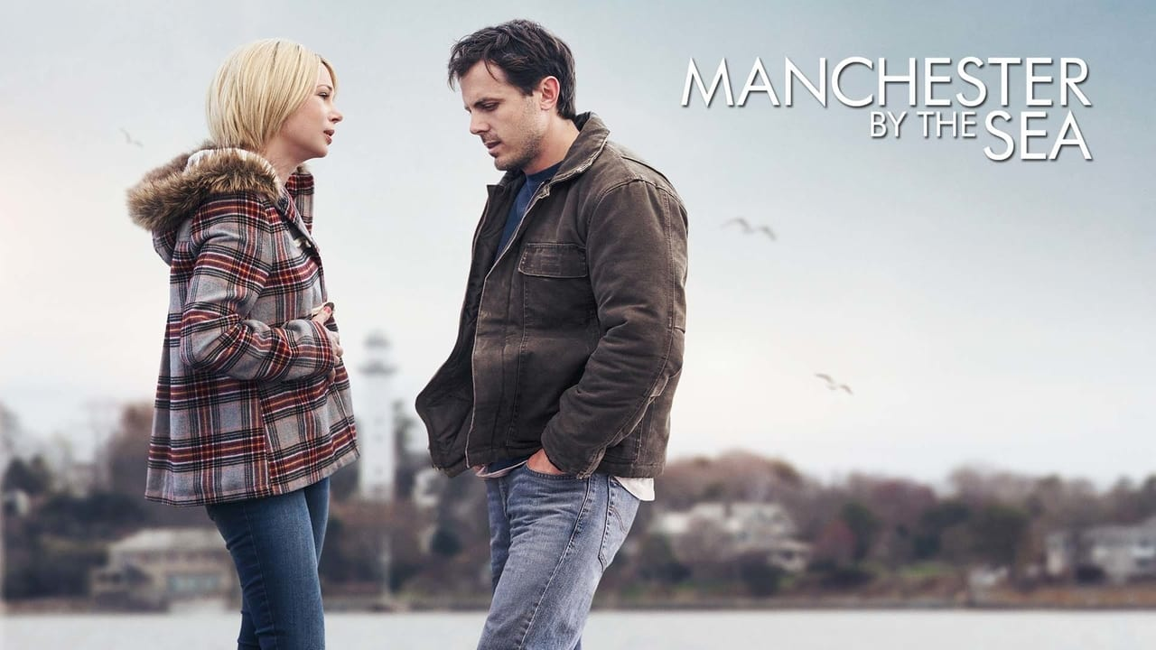 Manchester by the Sea (2016) แค่…ใครสักคน