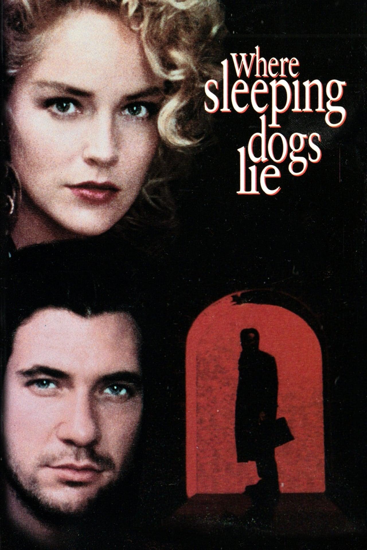 Watch sleeping dogs lie 2005 online dating