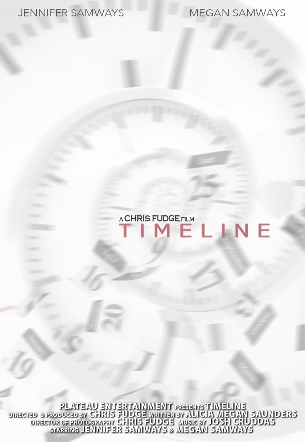 Timeline (2020)