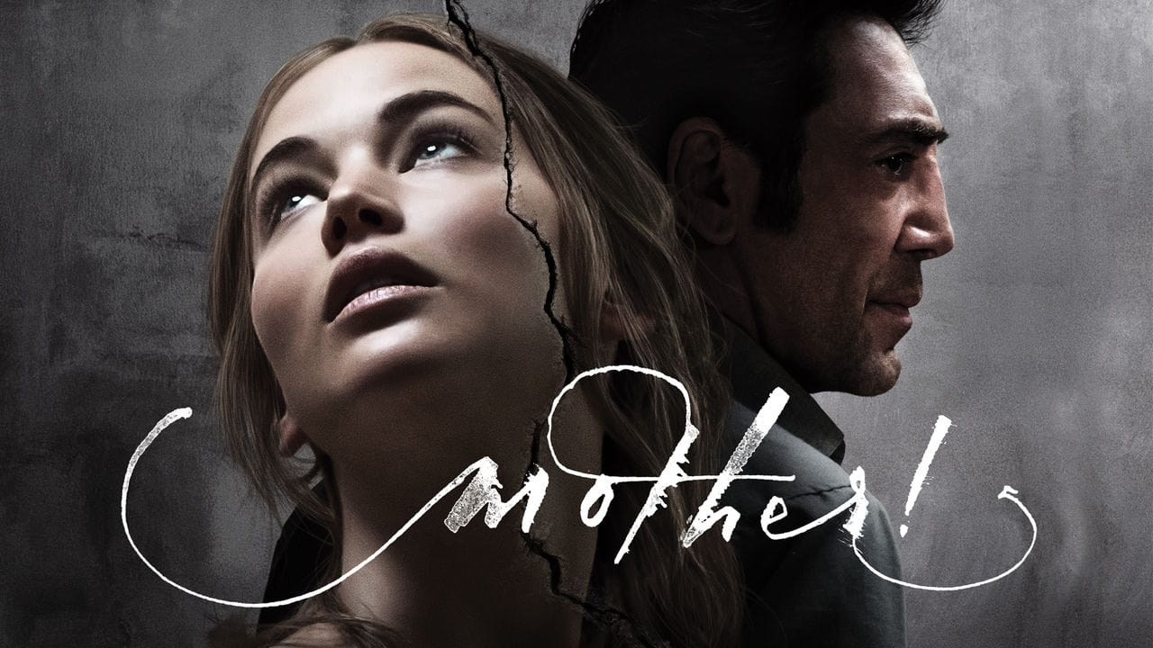 mother! 1
