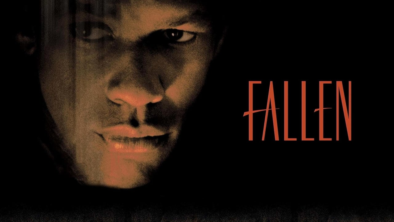 Fallen 1