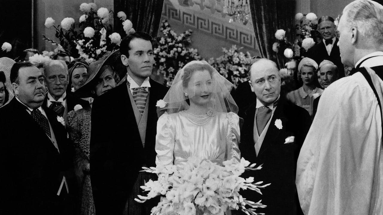 Un Cœur pris au piège (1941)