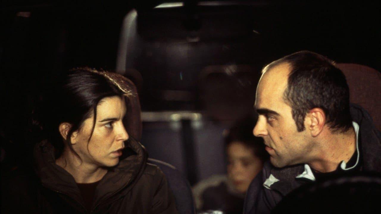 Вземи очите ми (2003)