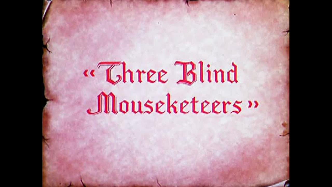 Blind Hookup English Subtitles Free Download