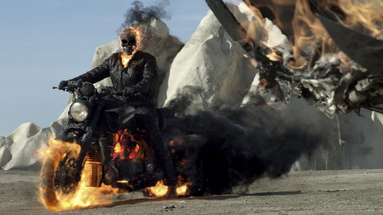 Ghost Rider: Spirit of Vengeance 3