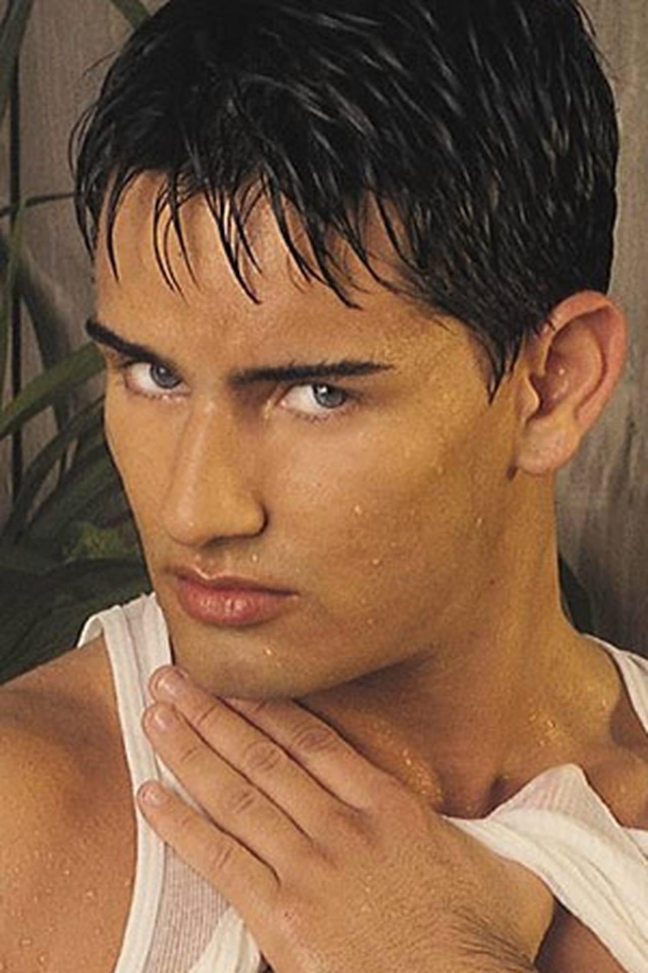 er det homoseksuelt at sutte en pik, hvis det er en dre
