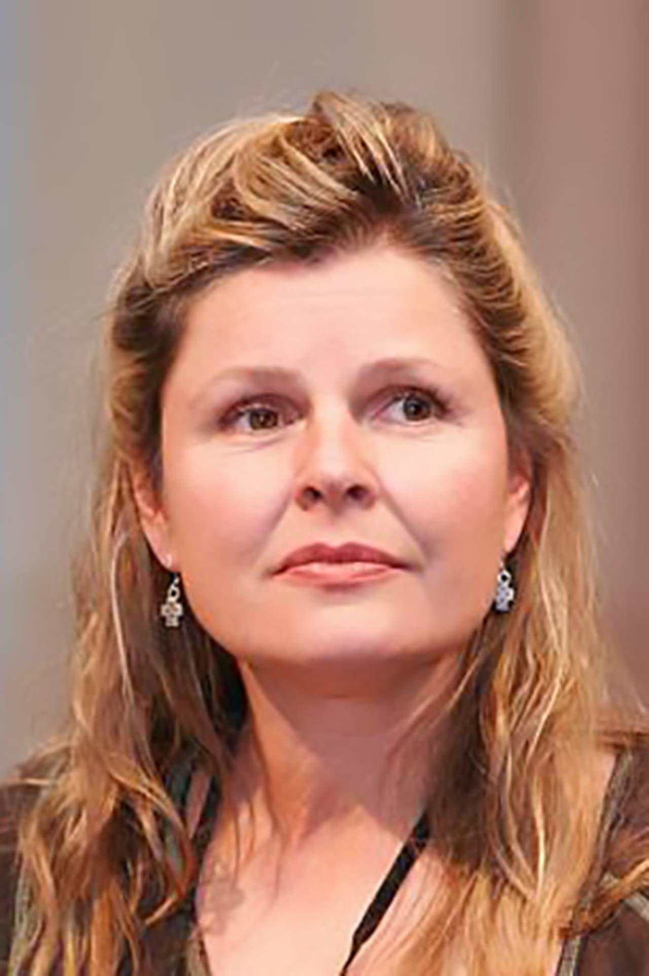 Edie Lehmann Boddicker