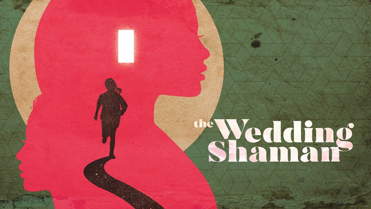 The Wedding Shaman