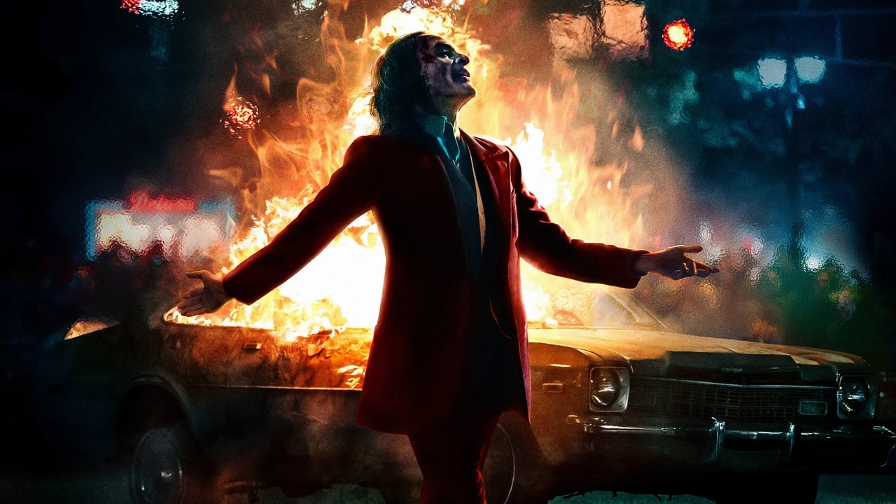 Guarda Joker Film Completo In Italiano, Film Completo
