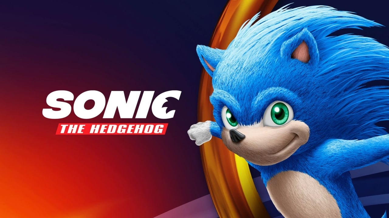 01 39 00 Download Streaming Watch Sonic The Hedgehog 2020 Full Movie Online Free 454626 Sonic The Hedgehog Www 123moviesdownload Org Www 123moviesdownload Org