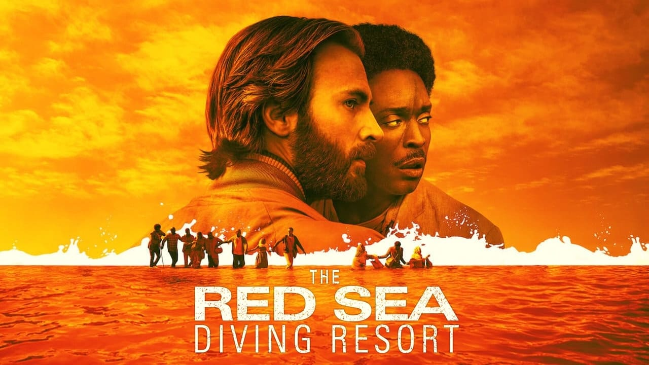 The Red Sea Diving Resort 5