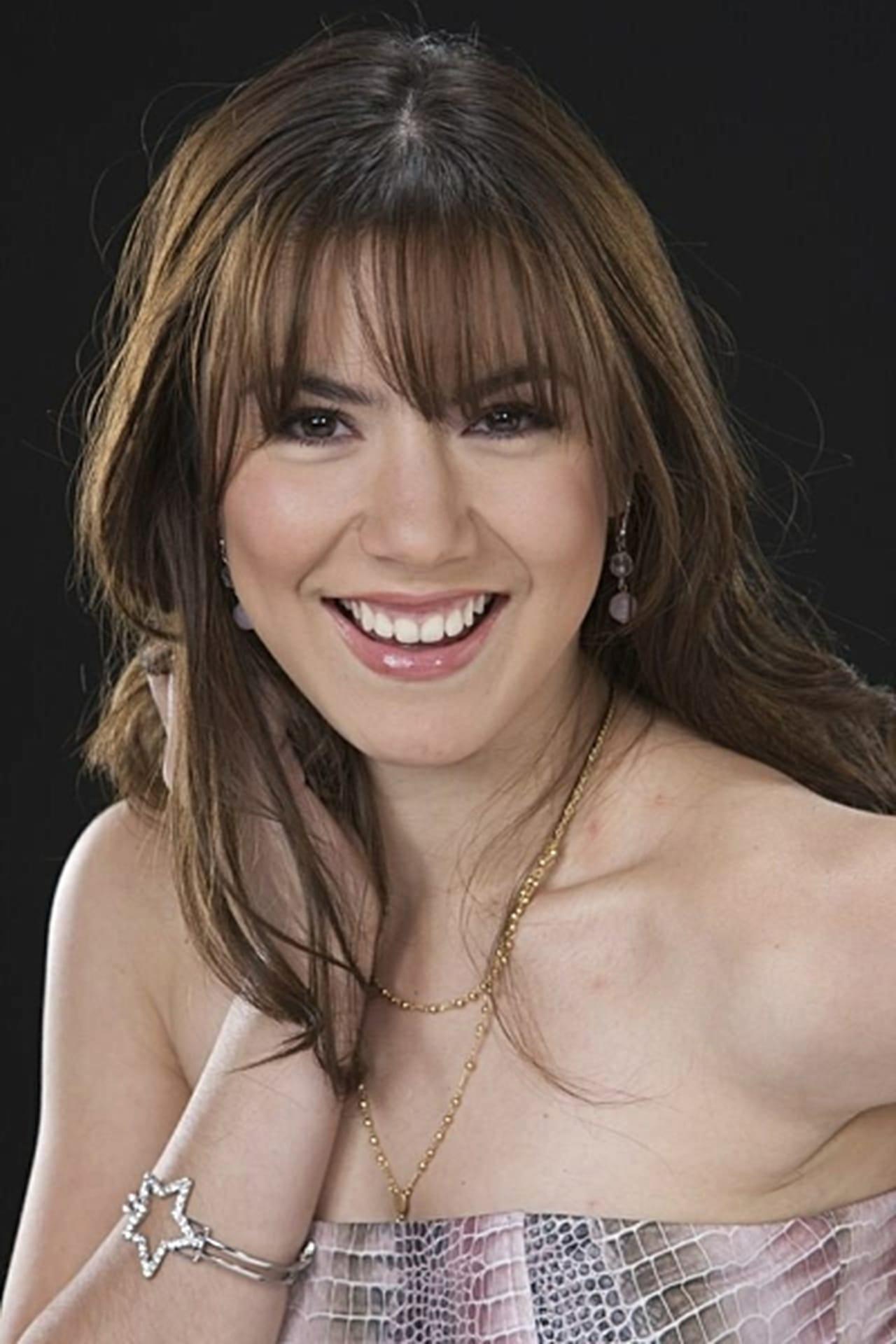 Lilibeth Flores