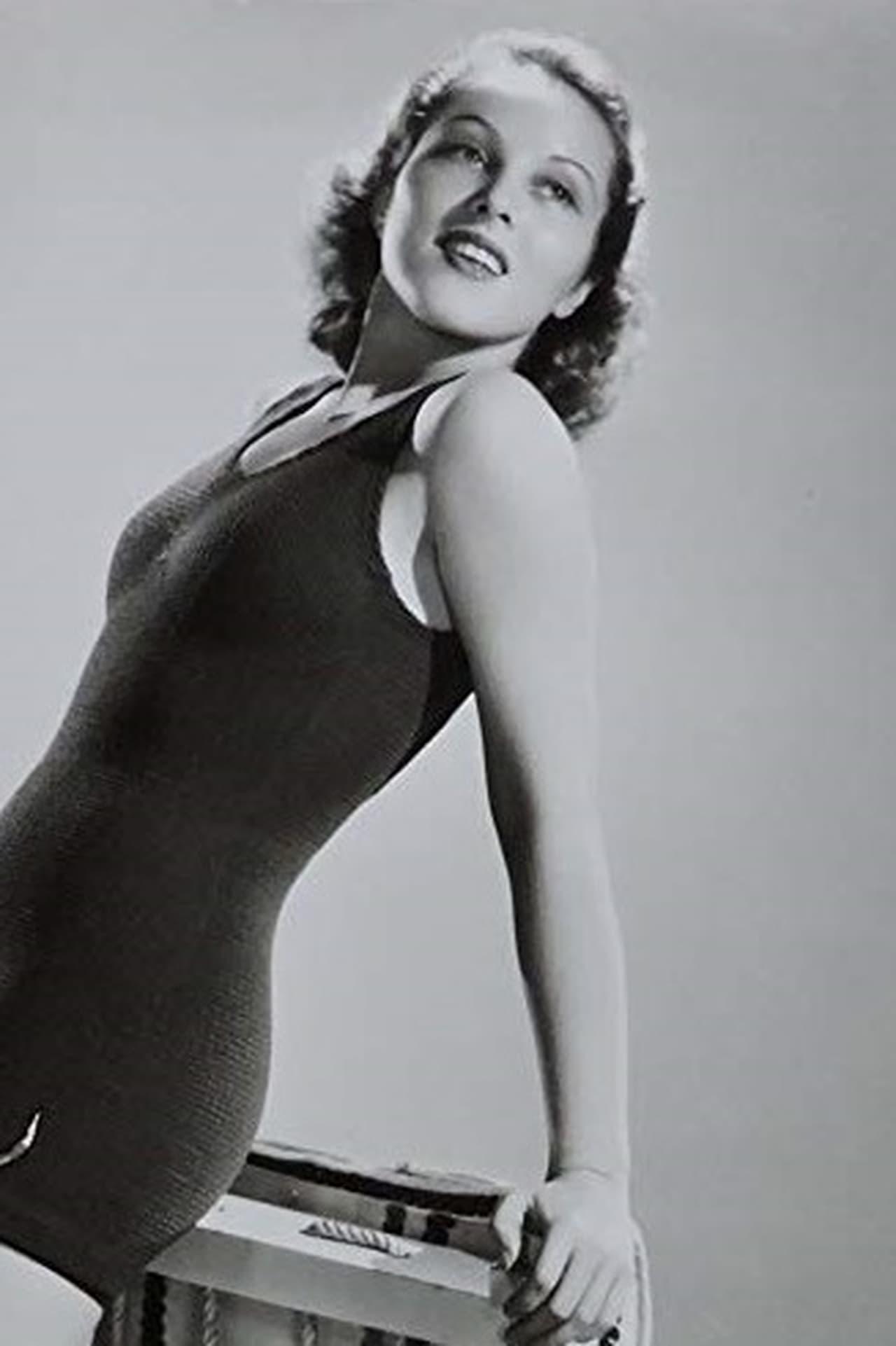 Jayne Regan