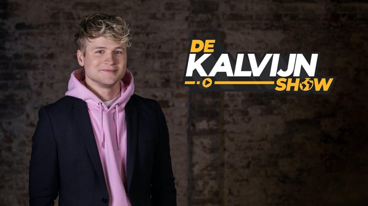 De Kalvijn Show