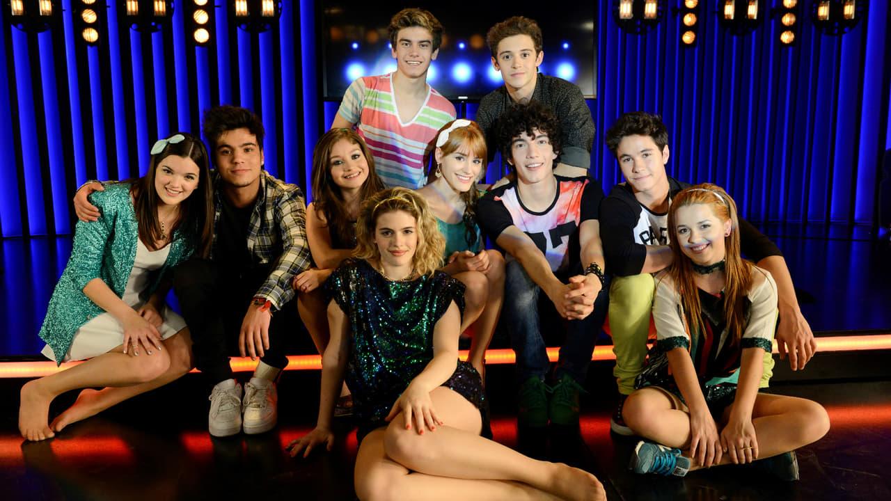 Serie Latino Ver Soy Luna Temporada 3 Capitulo 32 Capitulos Completos Hd Paginas Para Ver Soy Luna Temporada 3 Capitulo 32 Series Completas Subtítulos España