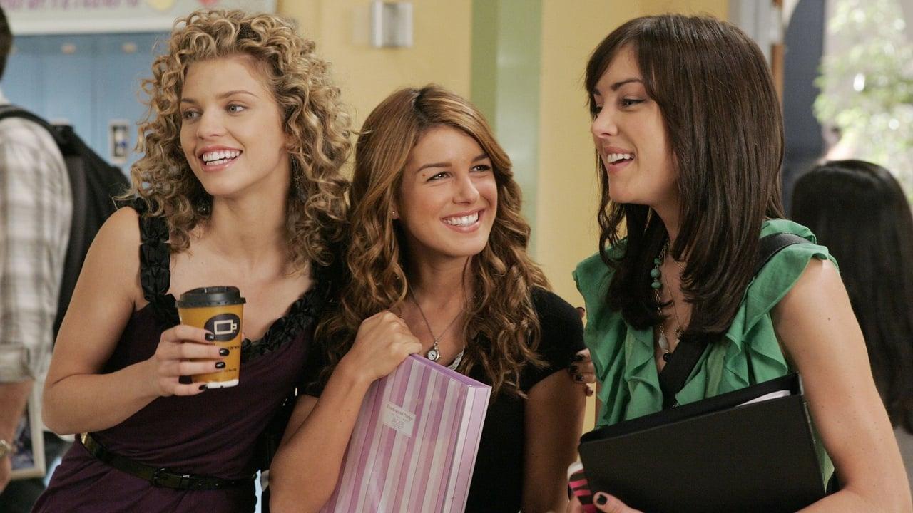 90210 season 1 episode 23 polly streaming