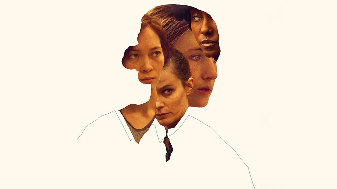 Materna (2020) Film Online Subtitrat